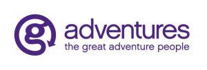 Gadveventures
